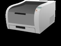 Stampanti laser e inkjet: cosa cambia e quale scegliere