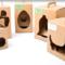 Perchè personalizzare le scatole per le spedizioni della merce venduta?