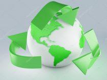 La nascita del concetto di riciclaggio