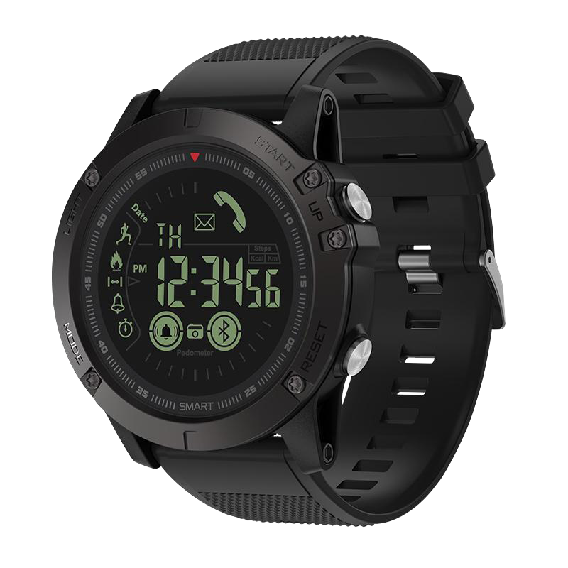il tactical watch piu venduto