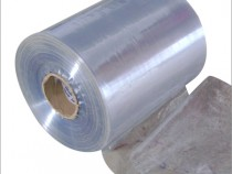 Number One Selling Yasaka Mark V Rubber Sheet For 2011