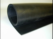 Rubber Gym floor For safety And ease