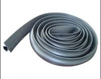 get Acquainted With Your Molded Rubber Products