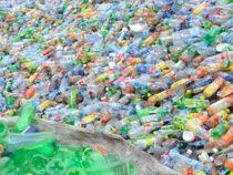 Plastica: come si ricicla?