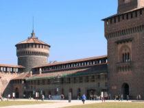 Scegli le tue visite guidate al Castello Sforzesco e impara insieme a tutta la famiglia!