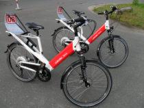 Bicicletta a pedalata assistita: limiti e vantaggi