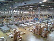 Logistica di magazzino: perché è importante