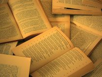 Recensioni dei 4 più bei libri gialli di sempre da leggere