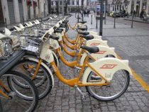 4 motivi per utilizzare in bicicletta in città