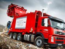 Movimentazione e trasporto dei rifiuti