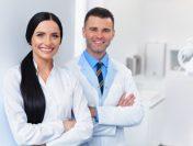 Alcuni lavori da prendere in considerazione per il futuro professionale