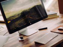 L'acquisto di un nuovo monitor: quale scegliere