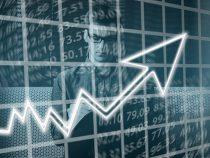 Trading online: scegliere il broker è fondamentale