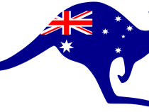 Opening Up Australia to the World