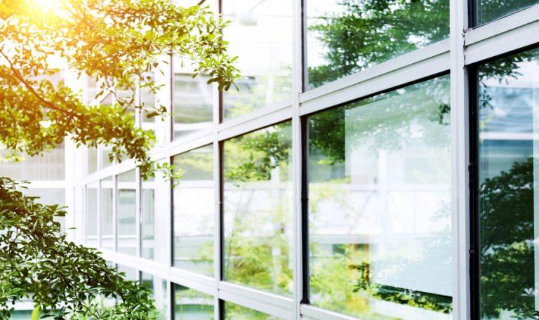 Le aziende più sostenibili