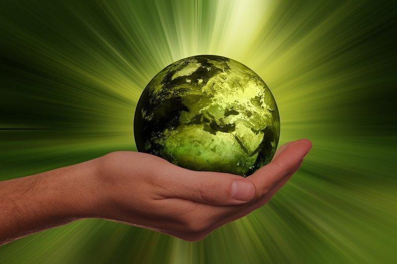 Le industrie più sostenibili del mondo