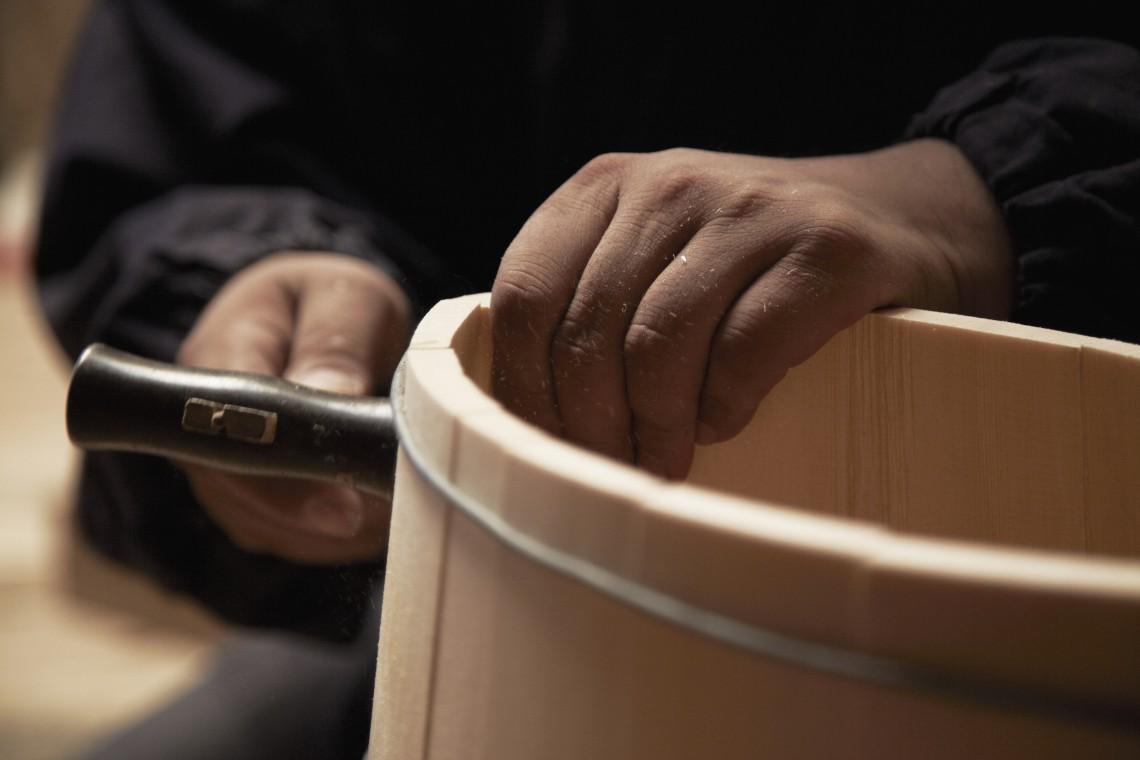 Il futuro dell'artigianato Made in Italy